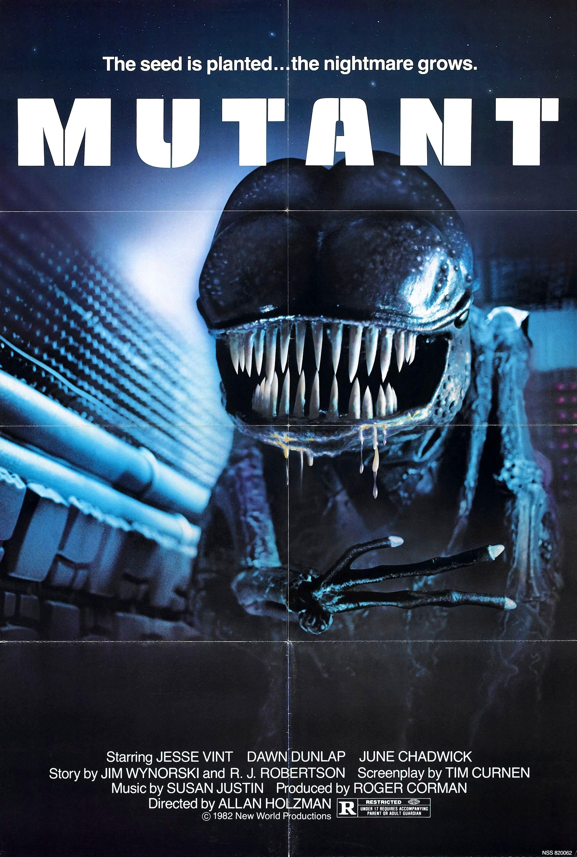 Mutants [2009]