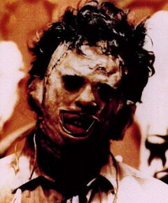 Leatherface1974-1-