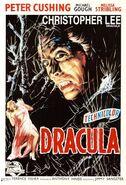 Dracula (1958) 002