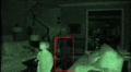 PA4 Kinect Ghost Outlined.png