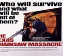 List of Deaths in the Texas Chainsaw Massacre Series