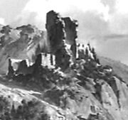 Castle Frankentein 001