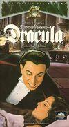 Dracula (1931) Spanish