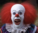 Poll:Pennywise vs Captain Spaulding
