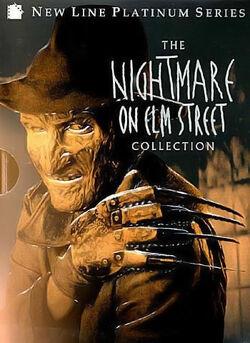 NightmareOnElmStreetBoxSetSide-1-