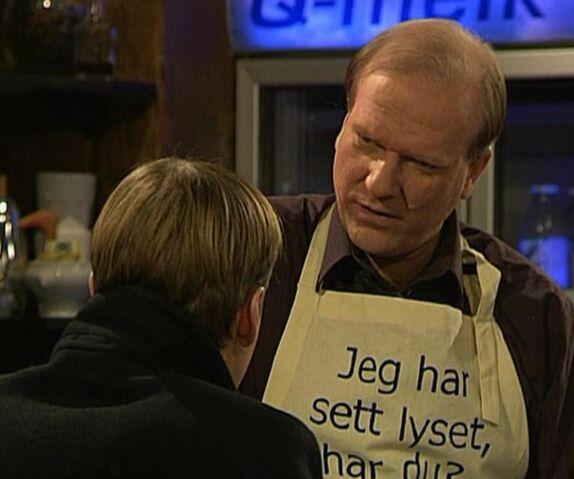 Fil:Arne, sesong 6.jpg