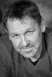 Fil:Jørgen Langhelle.jpg