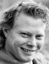 Fil:Jon Erling Wevling.jpg