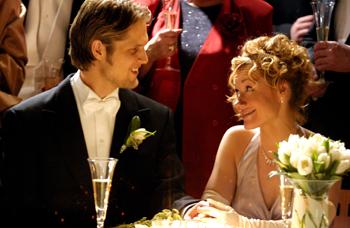 Fil:Eva og Jens-A gifter 76210.jpg