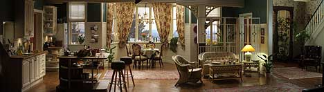 Fil:Hotel C sar 30734a.jpg