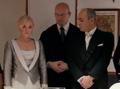 Eva Anish bryllup.png