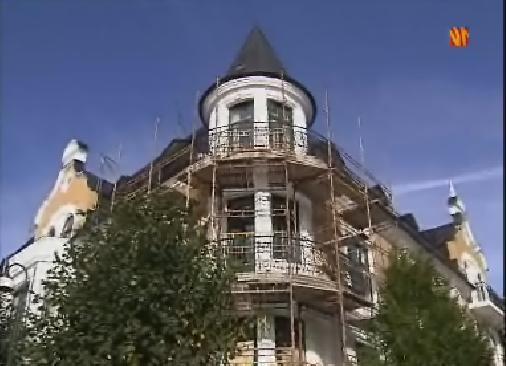 Fil:Thomas hildrings leilighet.jpg