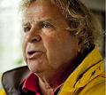 Geir Børresen.png