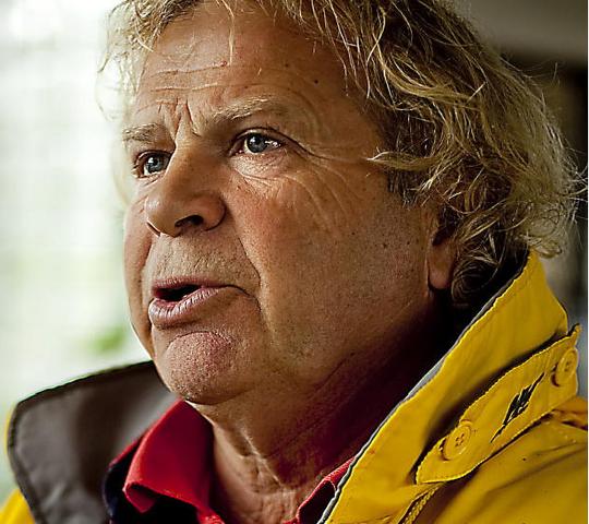 Fil:Geir Børresen.png