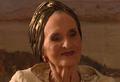 Astrid100år.png