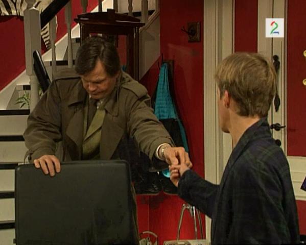 Fil:Harald thomas hildring.png