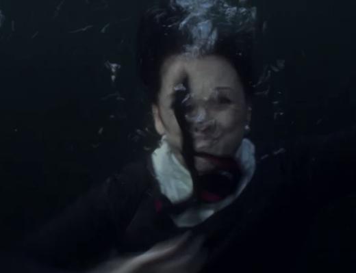 Fil:Monica undervann.JPG