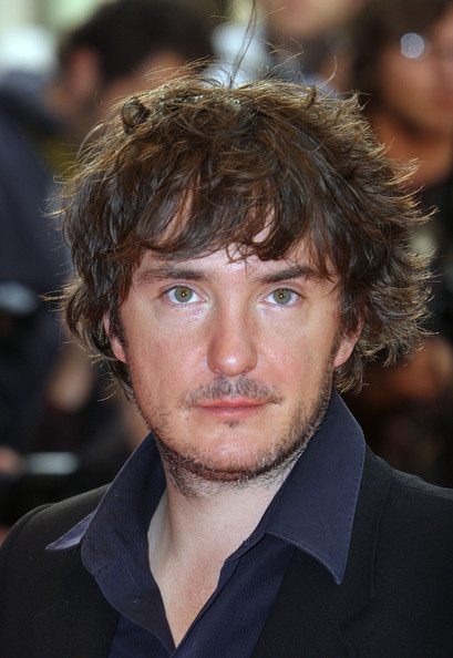 dylan moran what it is