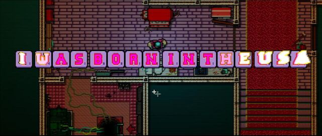 File:HotlineMiami 2012-11-03 16-20-40-46.jpg