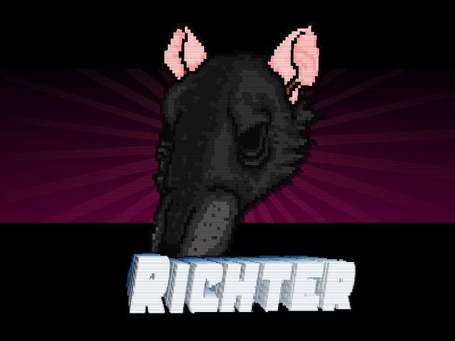 File:Richtermask.jpg