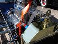Corvette engine in a Ford T-Bucket.jpg