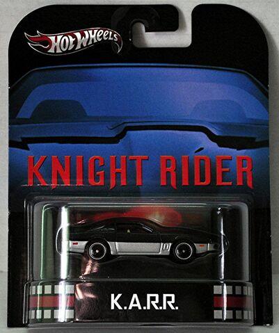 File:KARR Retro Card.jpg