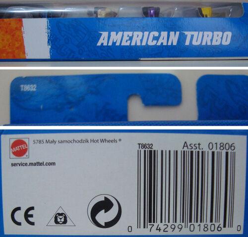 File:AmericanTurbo.jpg