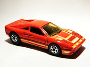 Ferrari 288 GTO 06