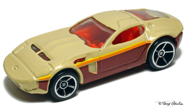 File:Ford shelby gr1 concept.png