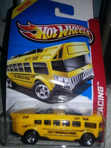 File:Hot wheel high.jpeg