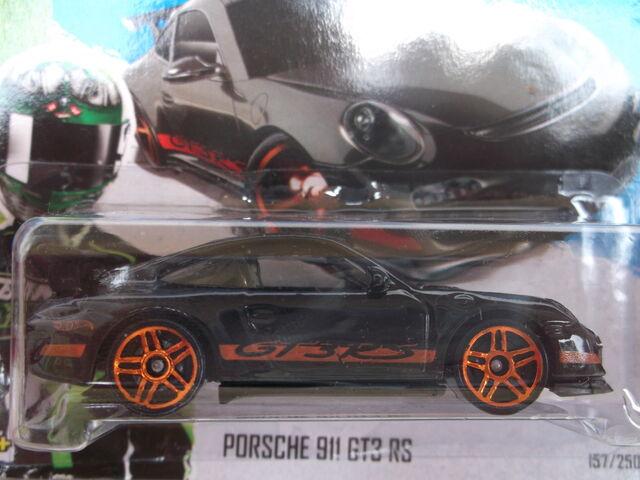 File:Porsche-911 GT3 RS.jpg
