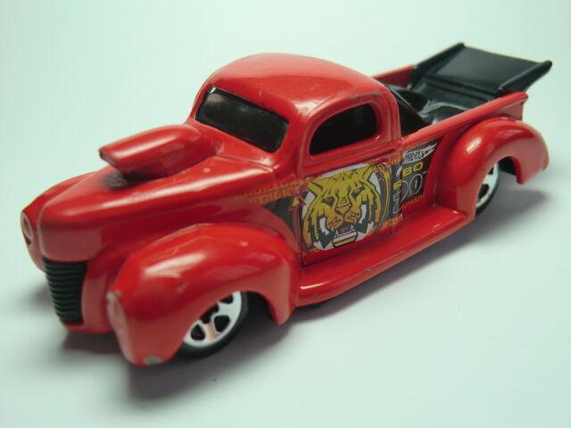 File:'40 Ford (Truck) CIMG1466.JPG