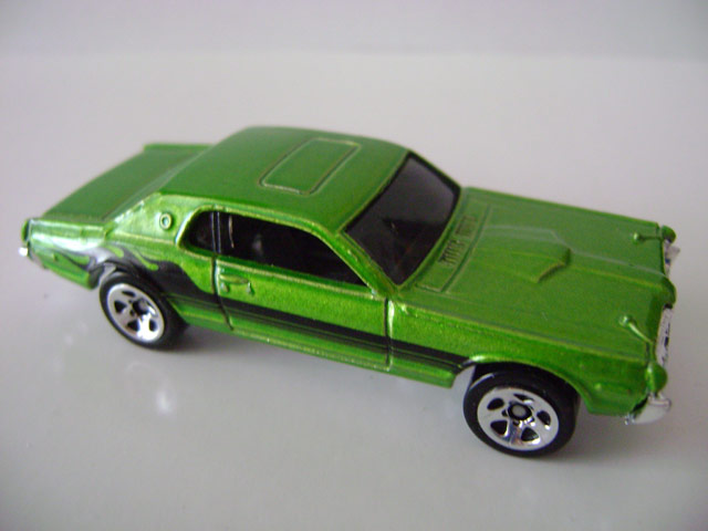 File:68cougar.green.jpg