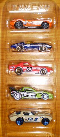 File:Corvette 5 - 5.JPG