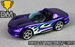 Dodge-viper-rt10-16-hw-flames-5pk-600pxdm