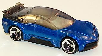 File:Pontiac Rageous Blue.JPG