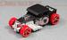 Bone Shaker - 13 HWTF 5 5PK 600pxOTD