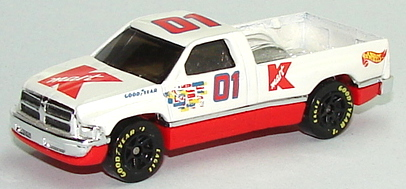 File:Dodge Ram Kmart.JPG