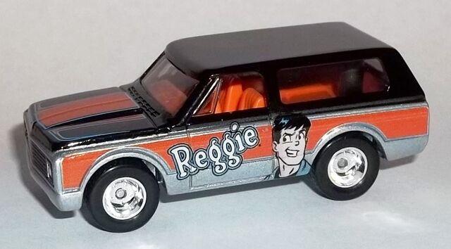 File:HW-Archie Comics-'70 Chevy Blazer.jpg