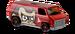 Super Van 2016