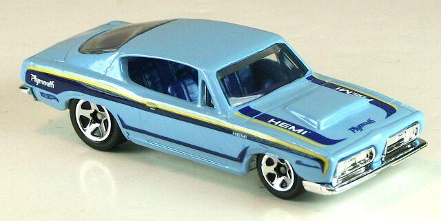File:2012-087-MMM07-68HemiBarracuda-LtBlue.jpg