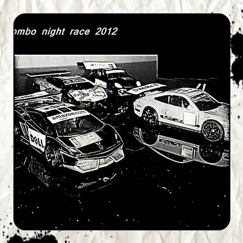 File:Colombo night race 2012 (2).jpg