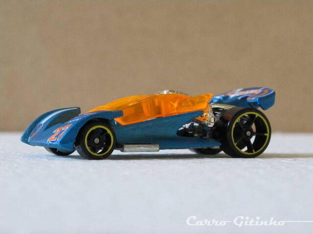 File:Open Roadster.jpg