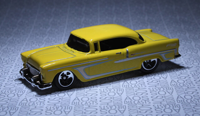 File:Chevy Bel-Air 1955 (2014 Multi-Pack Exclusive).jpg