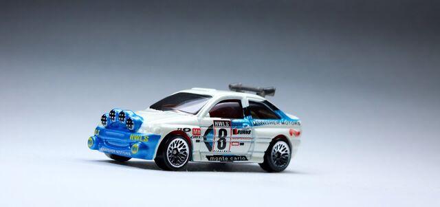 File:Escort Rally-0.jpg