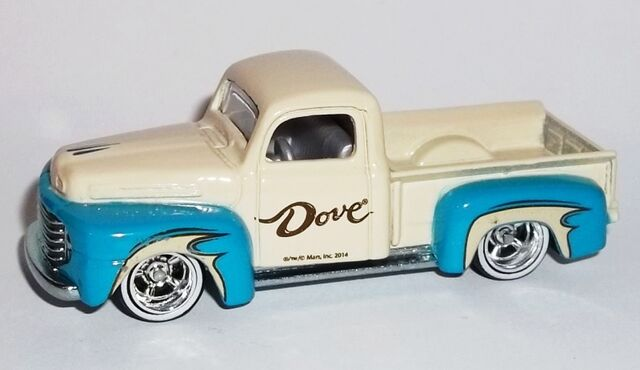 File:HW-Mars M&M-'49 Ford F1-Dove Chocolate.jpg