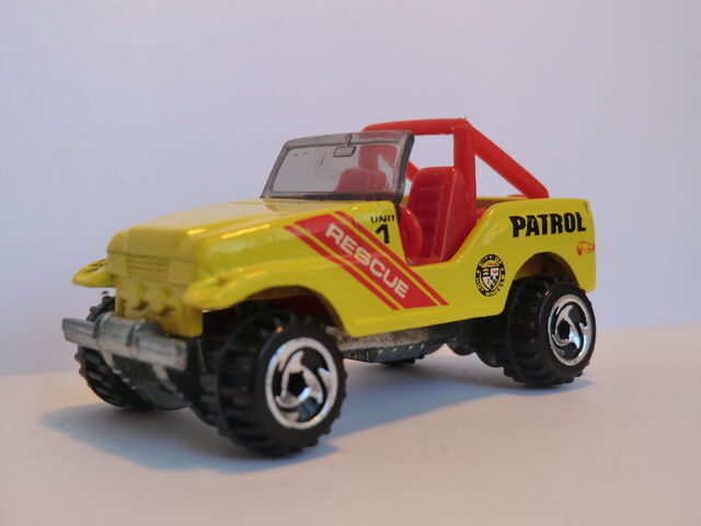 File:Roll Patrol Jeep CJ 1997 CIMG1731.JPG