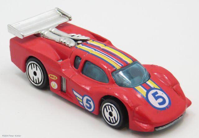 File:GT Racer-20602.jpg