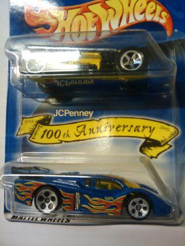File:JCP 100th GT Racer.jpg
