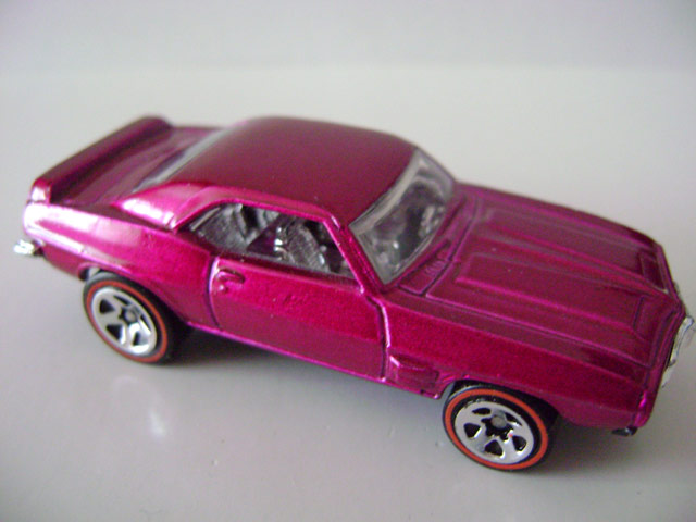 File:69firebirdta.pink.jpg